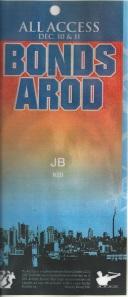 Bonds Arod 2004